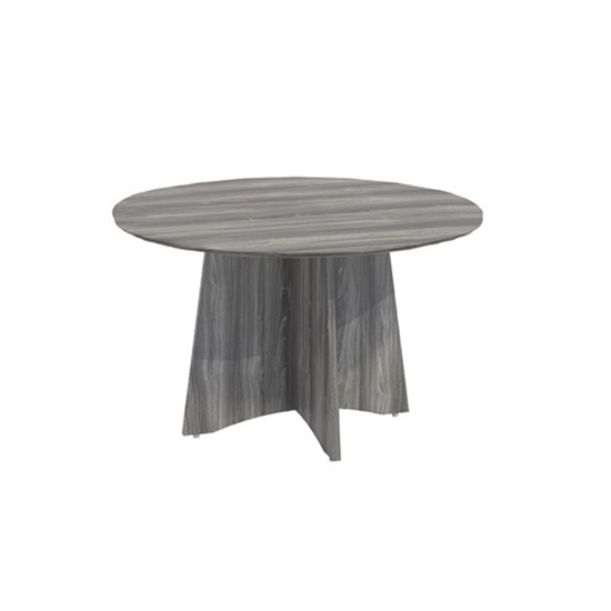 Picture of Safco MNCR48 Round Table