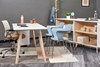 """Picture of Resi® RESDES3060 60"""" Desk"""