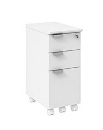 Picture of Resi® Mobile Pedestal