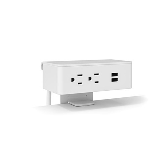 Picture of Resi® Universal Power