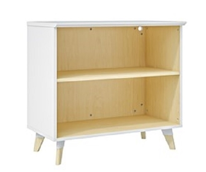 Picture of Resi® Storage Cabinet w/ Optional Doors