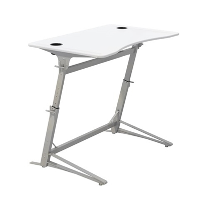 Picture of Verve™ 1959 Standing Desk