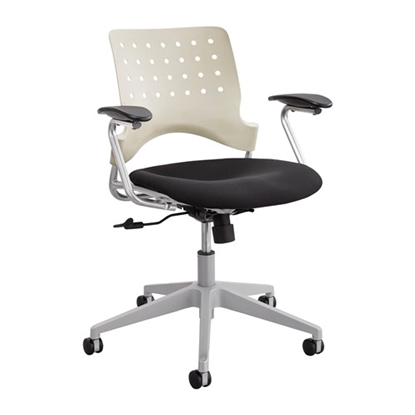 Picture of Reve™ 6807 Task Chair Square Back