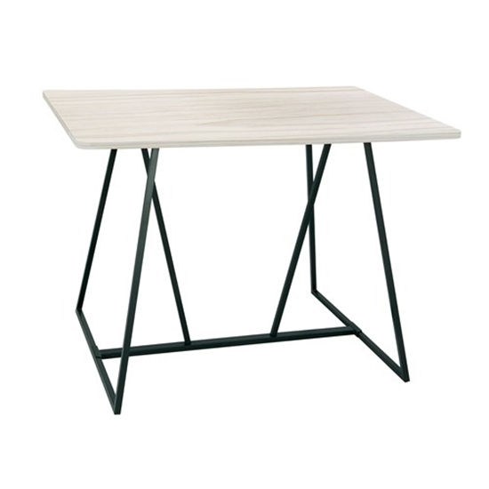 Picture of Oasis™ 3020 Teaming Table