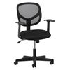 Picture of ESS-3001 Essentials Collection Mesh Back Office Chair
