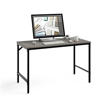 Picture of Safco® 5272 Simple Work Desk