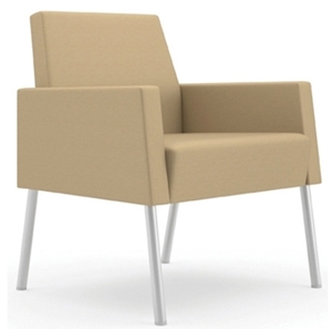 Picture for category Healthcare Furniture