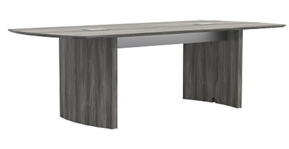 Picture of Safco MNC10 10 ft Conference Table