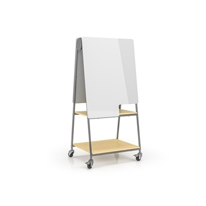Picture of Learn 3909 Mobile Whiteboard