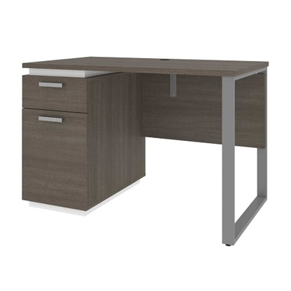 """Picture of 114401 Aquarius 48""""w Desk"""