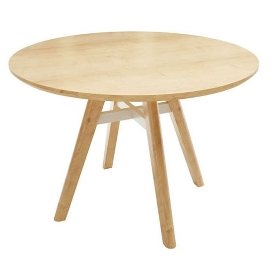 Picture of Resi 1720 Sitting Height Table