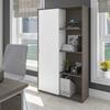 Picture of 114700 Aquarius Storage Unit