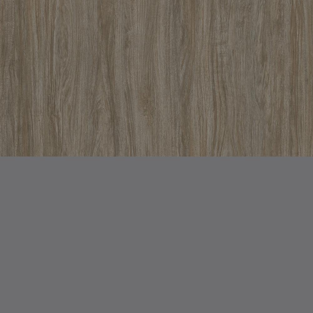 Walnut Grey & Slate